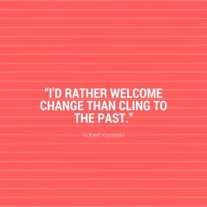 Robert Kiyosaki quotes 2018 (2)