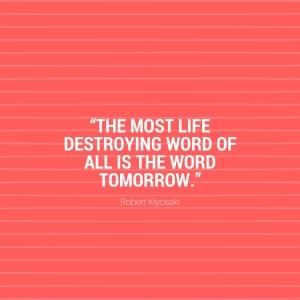 Robert Kiyosaki quotes 2018