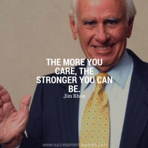 10 Jim Rhon Motivational Quotes Of 2018 For Successful Entrepreneurs