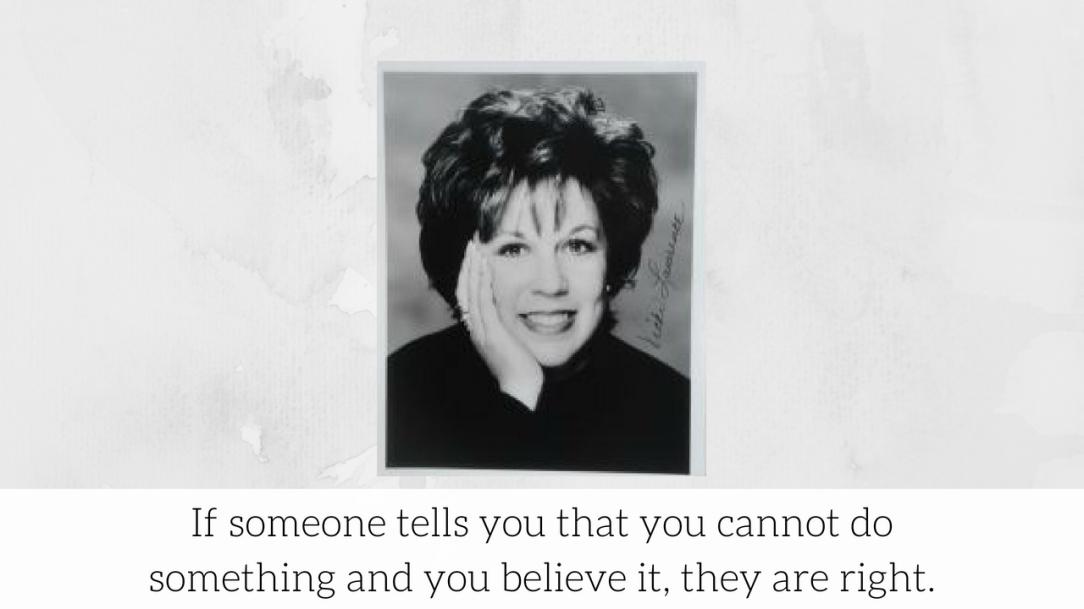 25 Carol Burnett Life Quotes | Successmentorquotes