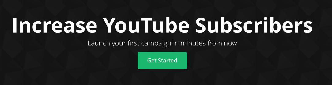 4 Siti Per Ottenere 1000 Visualizzazioni Al Giorno Su Youtube | Guadagnare con Youtube 2018